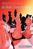 Starting Out: Sicilian Sveshnikov-John Cox