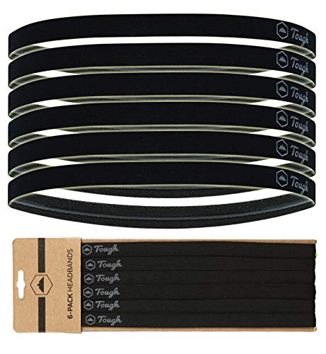 Banda Geonaute  marca Tough Headband
