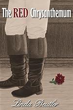 The Red Chrysanthemum: A Pride and Prejudice Variation