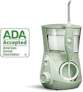 Waterpik 潔碧 ADA認證 WP-668 Aquarius (國內需配合變壓器使用)