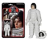 Figura Reaction 9-10 Cm Alien Spacesuit Ripley