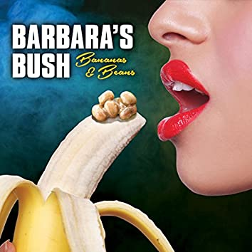 Bananas-n-Beans