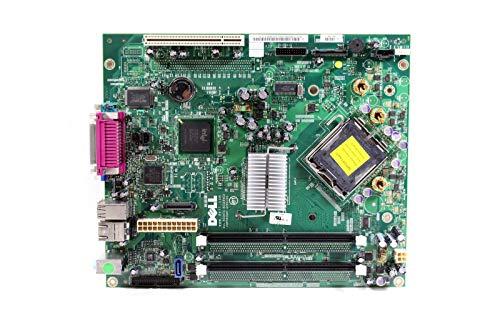 Genuine Dell PY428, PJ478, C8810, PY186, XG309, JD992 Optiplex GX520...