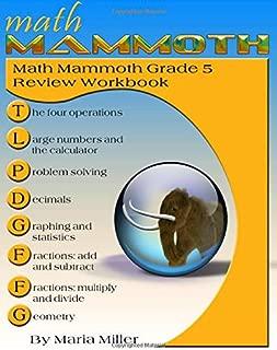 Best online math tutoring software Reviews