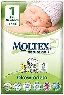 Amazon Amazon Amazon esPañales Moltex esPañales Moltex esPañales Amazon esPañales Moltex Moltex rthxdCsQ