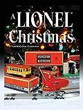 A Lionel Christmas Part 1