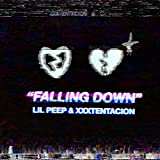 Falling Down (Bonus Track) [Explicit]