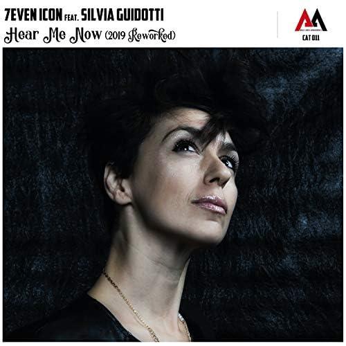 7even Icon feat. Silvia Guidotti