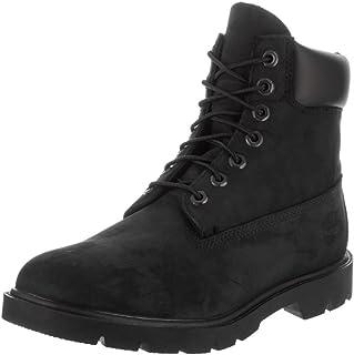 Timberland Men's Classic Boot Fashion