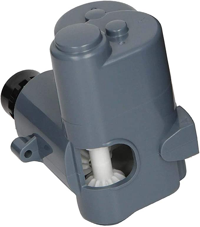 Details about  /Operator Head 40;46-013-59 Hardware Included *FREE SHIPPING*