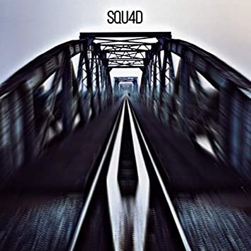 Squ4d