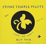 Songtexte von Stone Temple Pilots - Buy This