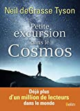 Petite excursion dans le cosmos (Essais) (French Edition)