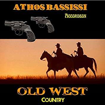 Old West (Accordeon)