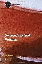 Best sexual textual politics Reviews