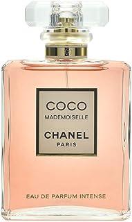 اسپری ادکلن زنانه Chanel Coco Mademoiselle Intense ، 1.7 اونس