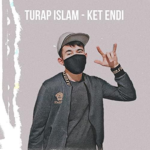 turap islam