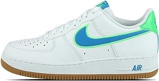 Nike Air Force 1 '07 An20, Chaussure de Basketball Homme