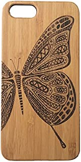 Schmetterling iPhone 6S Plus Oder iPhone 6 Plus Case/Cover v