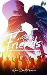 Friends, tome 2 par François