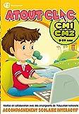 Atout clic CM1-CM2