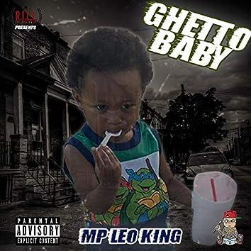 Ghetto Baby