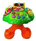 VTech Albero delle scoperte, per bambini, multicolore