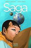 Saga deluxe (Vol. 1)
