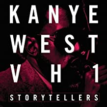 Best documentary kanye west Reviews