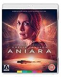 Aniara [Blu-ray]