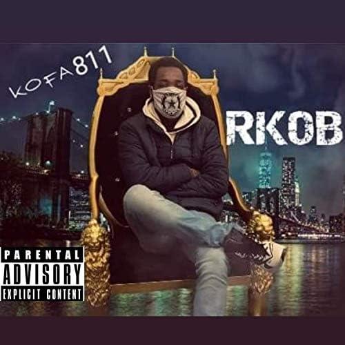 Kofa811