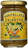 Besio Marmellata di Chinotti, 350 gr