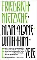 Great Ideas Man Alone With Himself (Penguin Great Ideas)