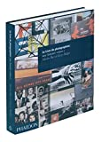 Le Livre de photographies - Une histoire : Volume 2