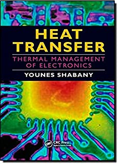 Best heat transfer thermal management of electronics Reviews