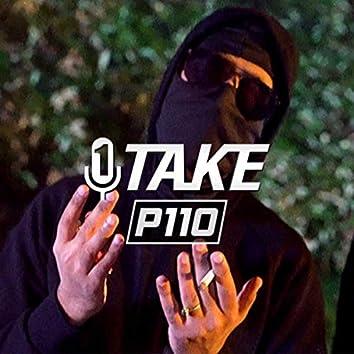 1 Take