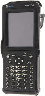 Radix FW700 Mobile Computer - FW700-FWP30