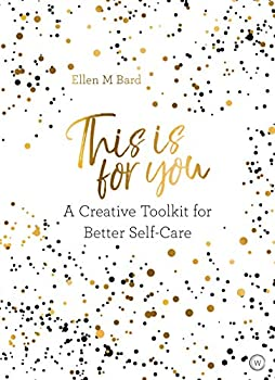 Best this is for you Reviews