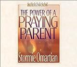 The Power of a Praying Parent christian audio books Nov, 2020