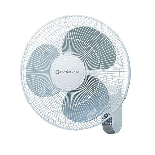 Comfort Zone CZ16WR  Fan