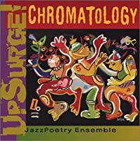 Chromatology
