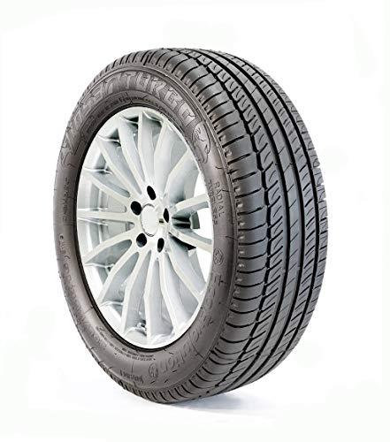 Neumático INSA TURBO ECOEVOLUTION PLUS 215/60 16 95H Verano