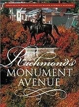 Best robert e lee monument richmond va Reviews