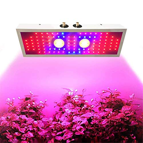 ZMHS LED Grow Light 2000W Phyto Lamps Full Spectrum Grow Lights for Indoor Seedling Tent Greenhouse Flower Plant Lamp