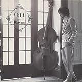 Photo de Aria [Import USA]