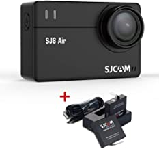 sjcam 4000 remote control