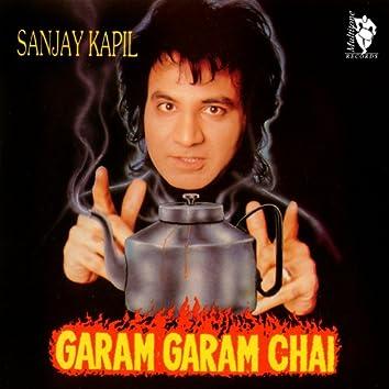 Garam Garam Chai