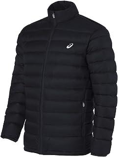 Amazon.com: ASICS - Jackets & Coats / Clothing: Clothing, Shoes ...