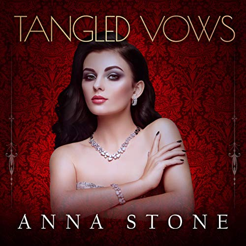 Tangled Vows cover art
