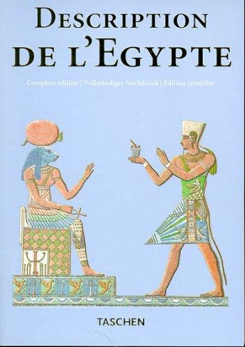 Ägypten 1800: KO (Klotz Series)
